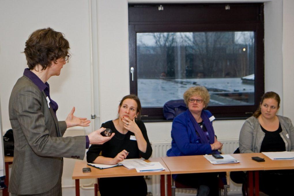 Reportage HU conferentie (12)